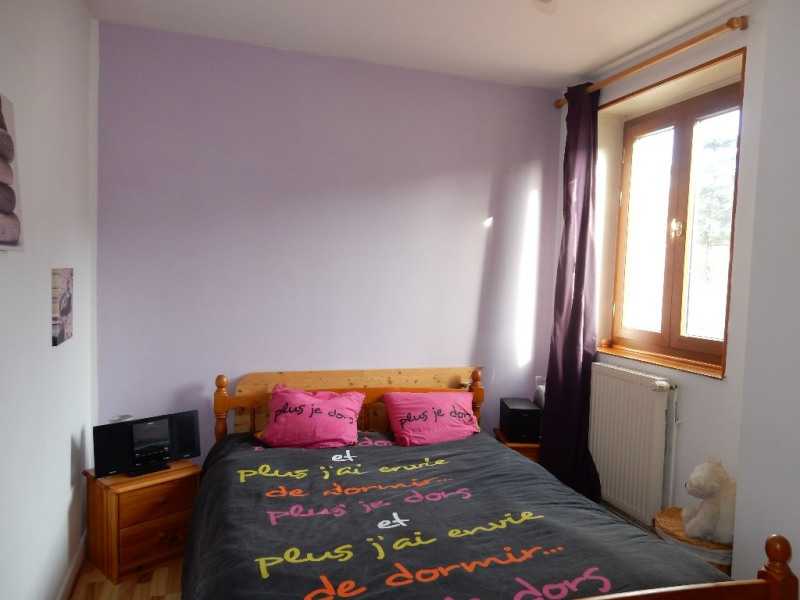 Verkauf wohnung Vienne 125000€ - Fotografie 6