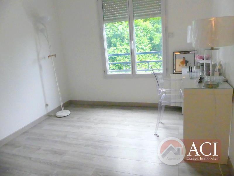 Vente appartement Epinay sur seine 242740€ - Photo 7