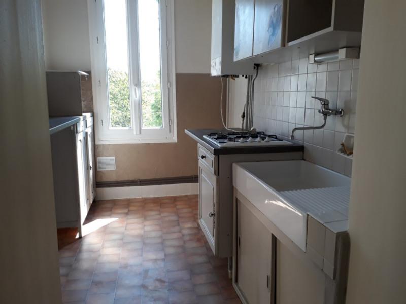 Location appartement Limoges 375€ CC - Photo 5