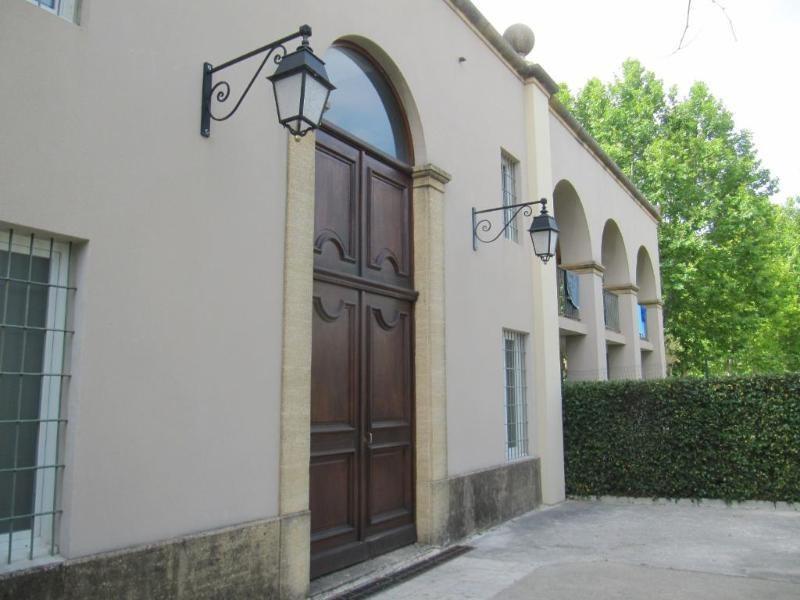 Location appartement Aix en provence 1922€ CC - Photo 8