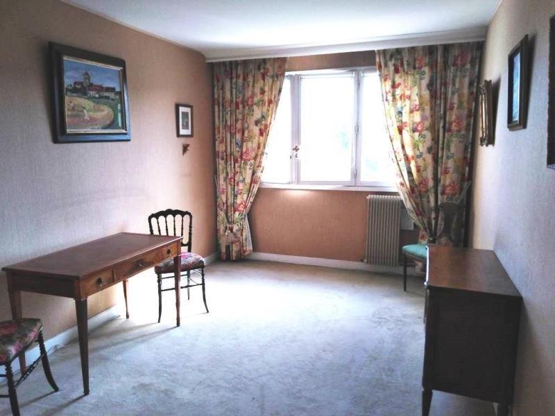 Venta  apartamento Marly le roi 359000€ - Fotografía 5