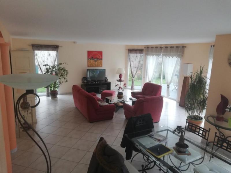 Vente maison / villa La baule escoublac 546000€ - Photo 2