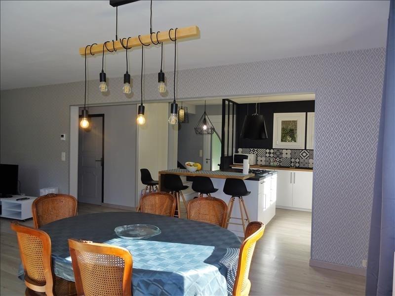 Venta  casa Bueil proche 282000€ - Fotografía 2