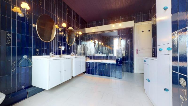 Vente maison / villa Verrieres le buisson 990000€ - Photo 12