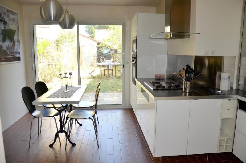 Sale house / villa Samois sur seine 270000€ - Picture 6