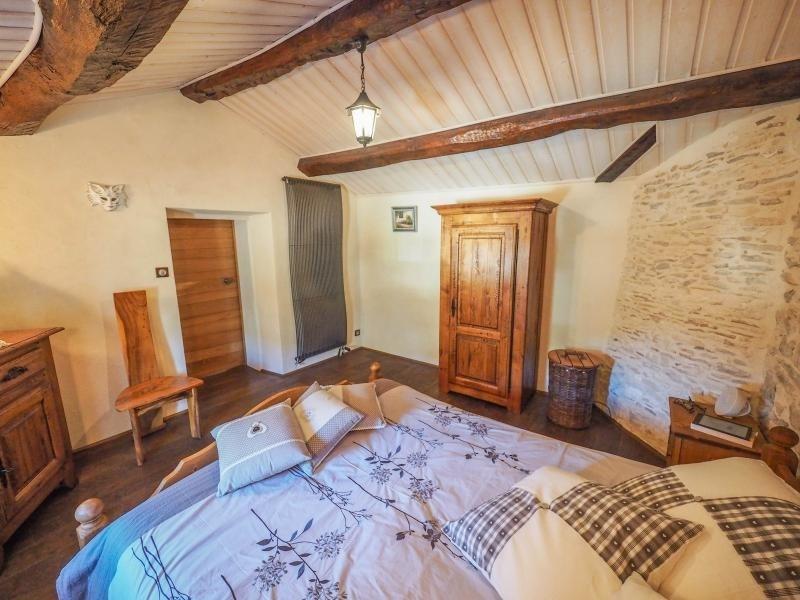 Vente maison / villa Uzes 252700€ - Photo 12
