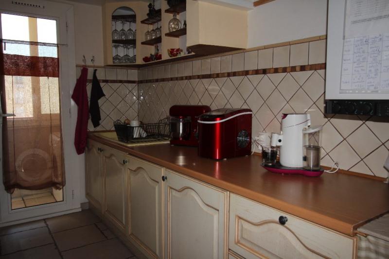 Vente appartement Rognac 195000€ - Photo 4