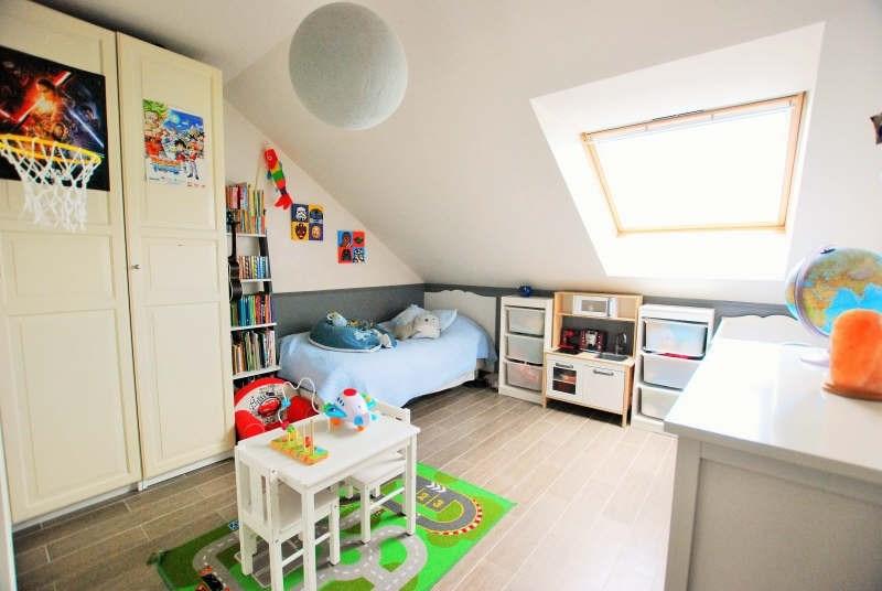 Sale apartment Argenteuil 215000€ - Picture 5