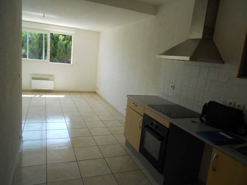 Location appartement Perpignan 495€ CC - Photo 3