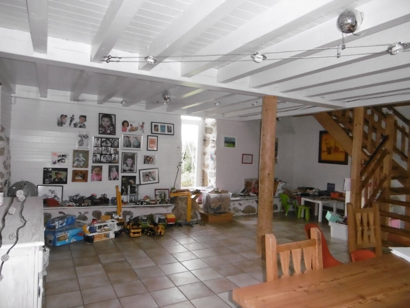 Vente maison / villa Yssingeaux 330 000€ - Photo 5