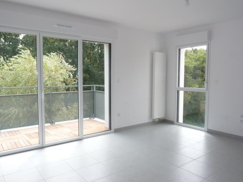 Rental apartment Olonne sur mer 590€ CC - Picture 2