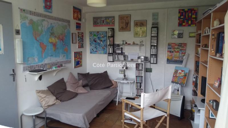 Vente maison / villa Vendome 144762€ - Photo 6