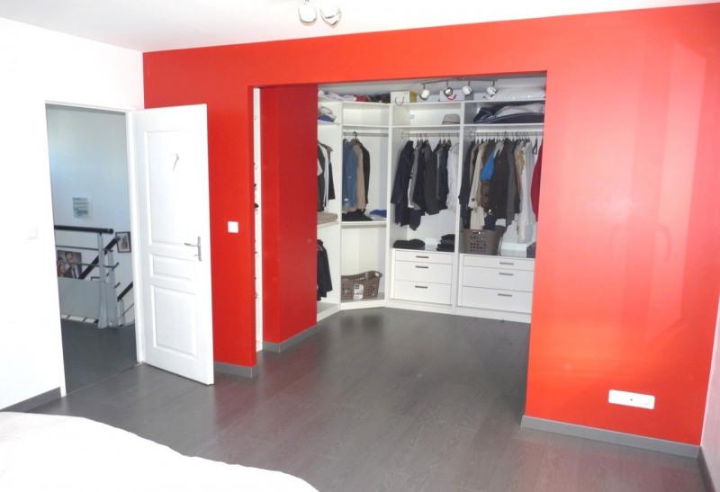 Sale house / villa Cornier 449000€ - Picture 5