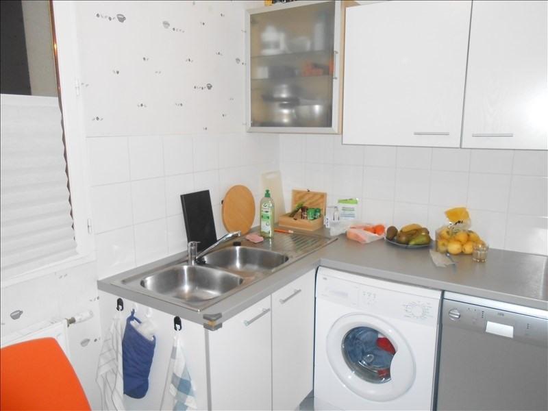 Location appartement Gretz armainvilliers 870€ CC - Photo 4
