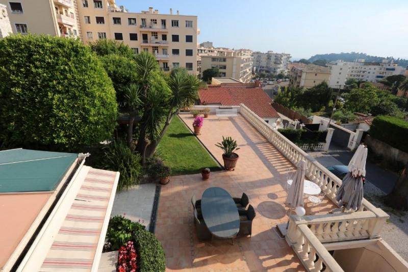 Verkoop van prestige  huis Nice 769000€ - Foto 17