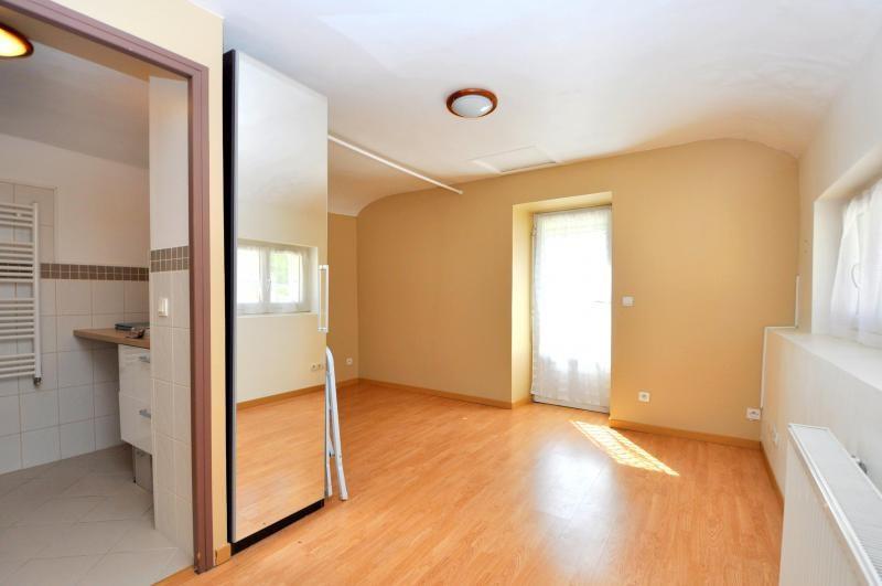 Sale house / villa Bures sur yvette 165000€ - Picture 5