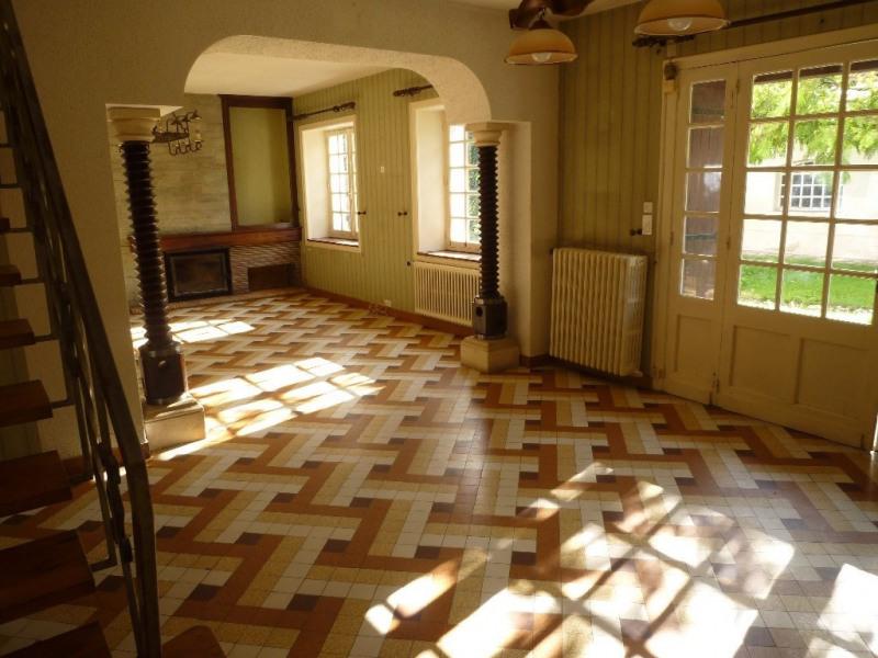 Sale house / villa Cognac 190000€ - Picture 3