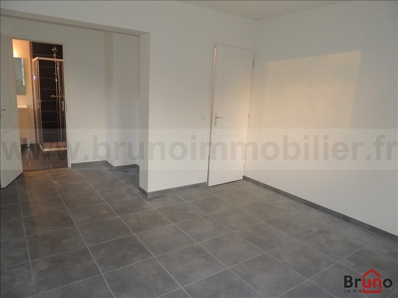 Vente maison / villa Favieres 332 900€ - Photo 9