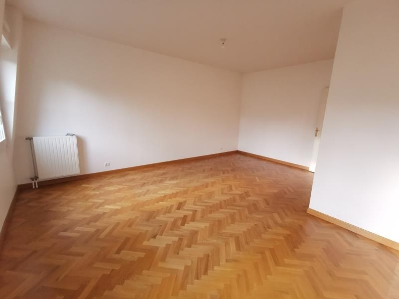 Vente appartement Villennes sur seine 245 000€ - Photo 4