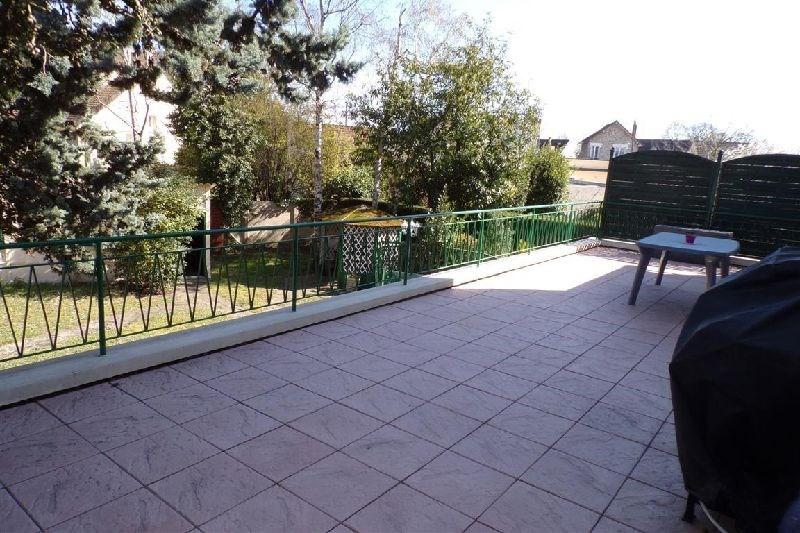 Revenda casa Villemoisson sur orge 609000€ - Fotografia 5