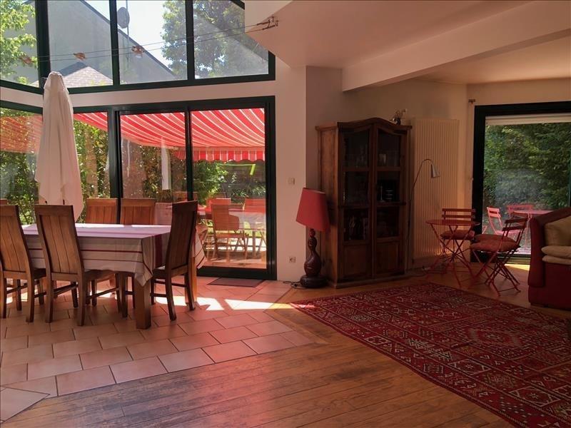Venta  casa Olivet 469000€ - Fotografía 7