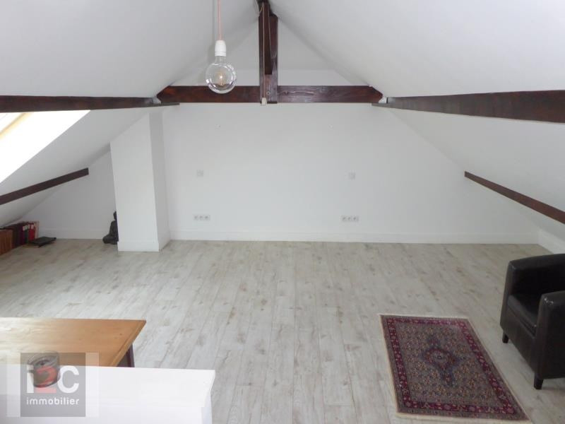 Vendita casa Prevessin-moens 595000€ - Fotografia 4