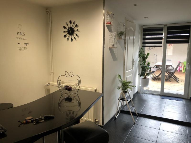 Sale house / villa Lille 190000€ - Picture 5