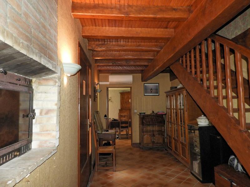 Sale house / villa Saint palais sur mer 364350€ - Picture 7