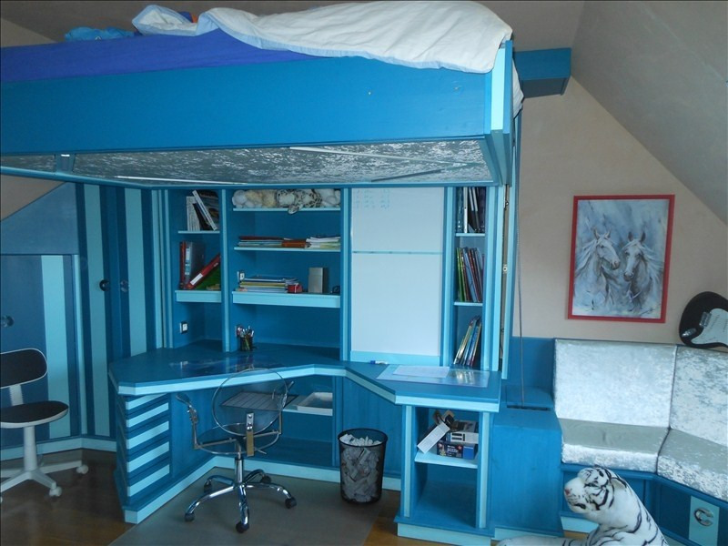 Sale house / villa Brie comte robert 399000€ - Picture 8
