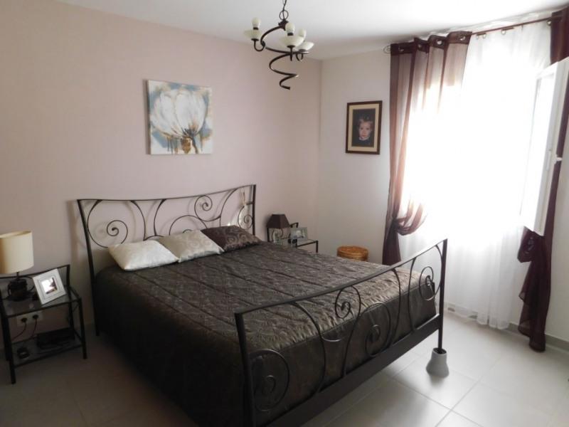 Vente maison / villa Lamonzie saint martin 265000€ - Photo 5