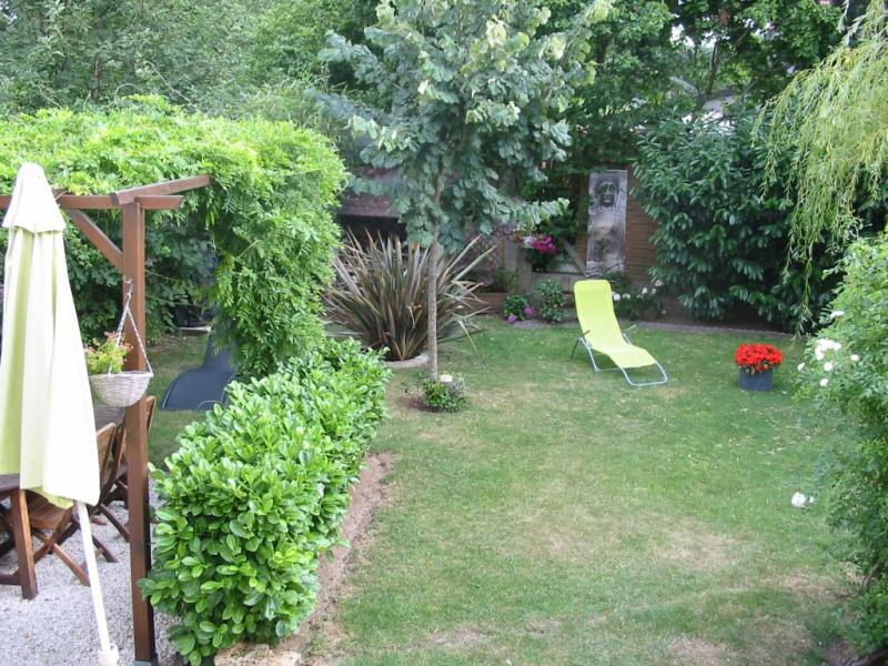 Sale house / villa Morsang-sur-orge 420000€ - Picture 16