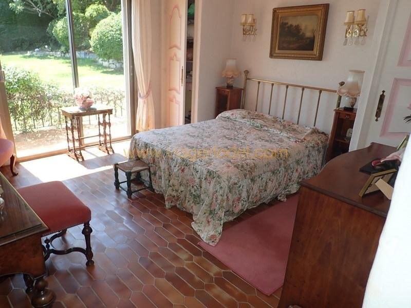 Verkauf auf rentenbasis haus La colle-sur-loup 310000€ - Fotografie 15