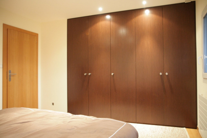 Deluxe sale house / villa Arthaz-pont-notre-dame 679000€ - Picture 13