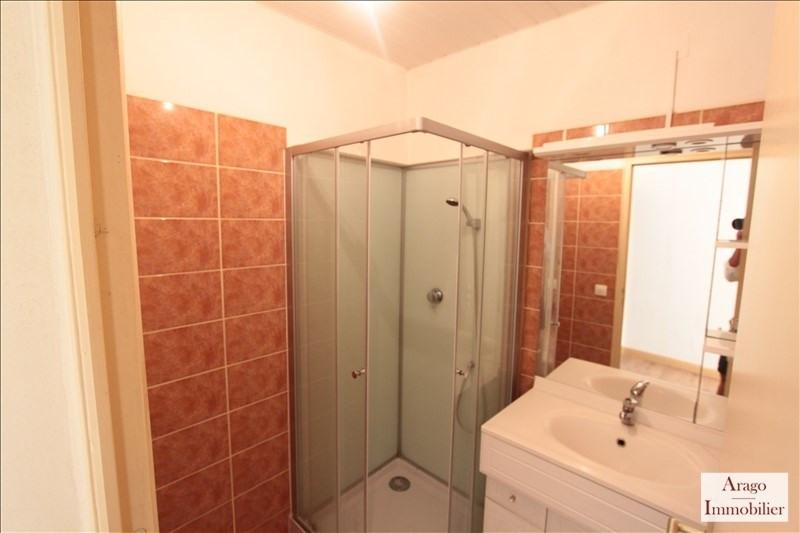 Location appartement Rivesaltes 495€ CC - Photo 4