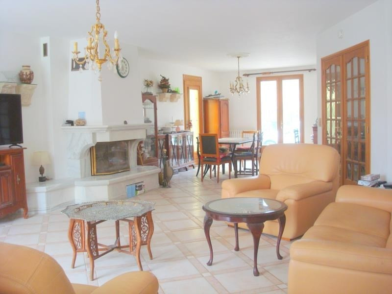 Vente maison / villa Conflans ste honorine 599 000€ - Photo 2