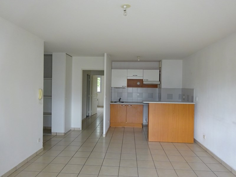 Location appartement Villeurbanne 850€ CC - Photo 7