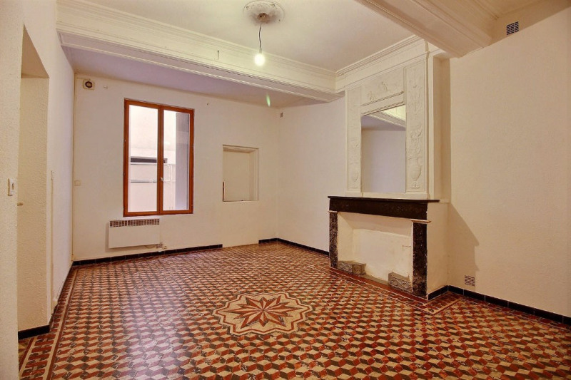 Vente appartement Saint gilles 57 000€ - Photo 2