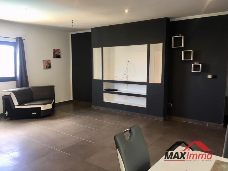 Vente appartement Saint pierre 255000€ - Photo 4