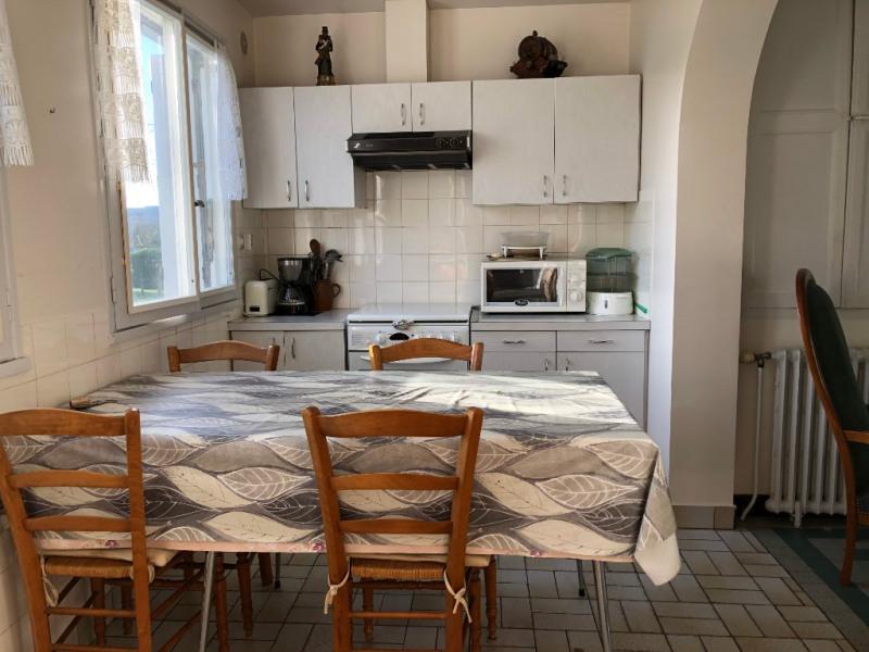 Sale house / villa Renaze 82000€ - Picture 3