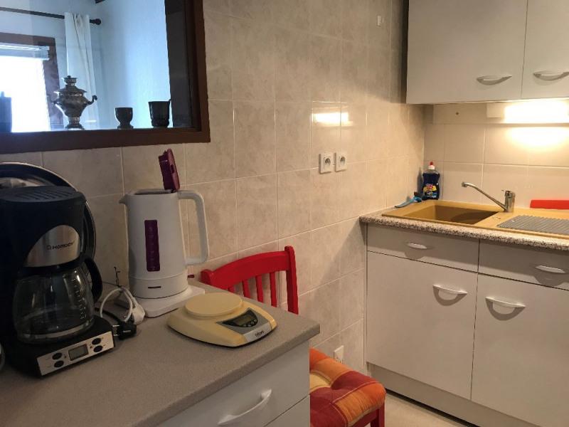 Vente appartement Saint paul les dax 136000€ - Photo 4