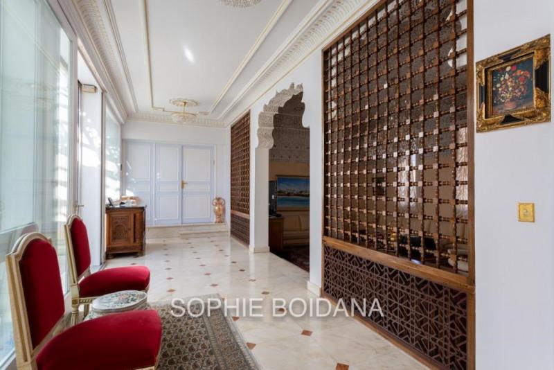 Vente de prestige maison / villa Le vesinet 2490000€ - Photo 4