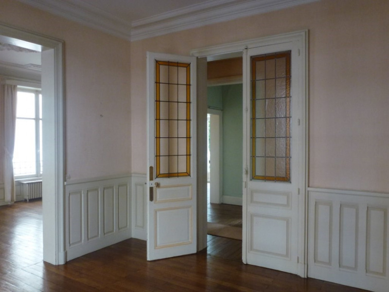 Location appartement Limoges 1 150€ CC - Photo 7