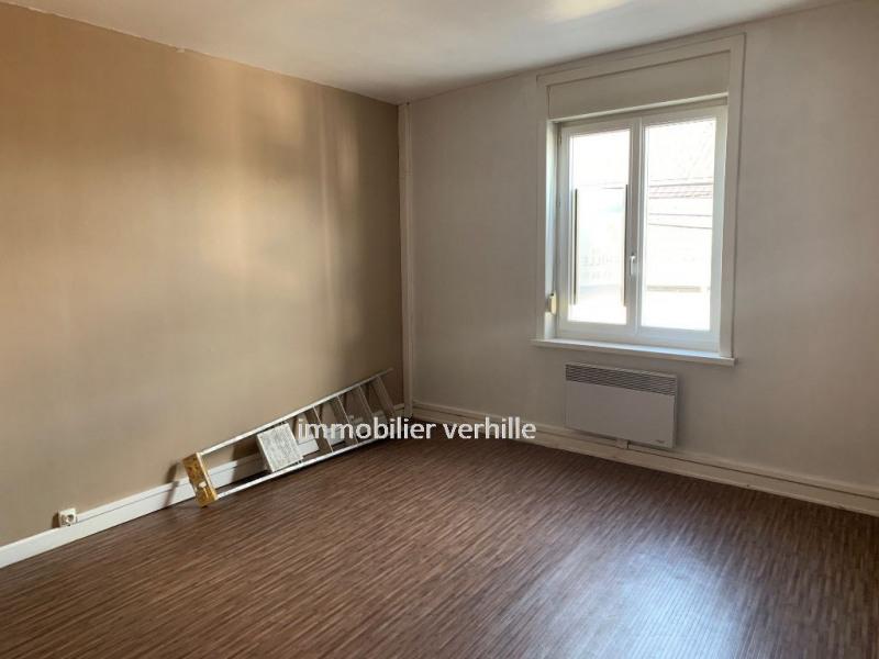 Rental house / villa Erquinghem lys 677€ CC - Picture 4