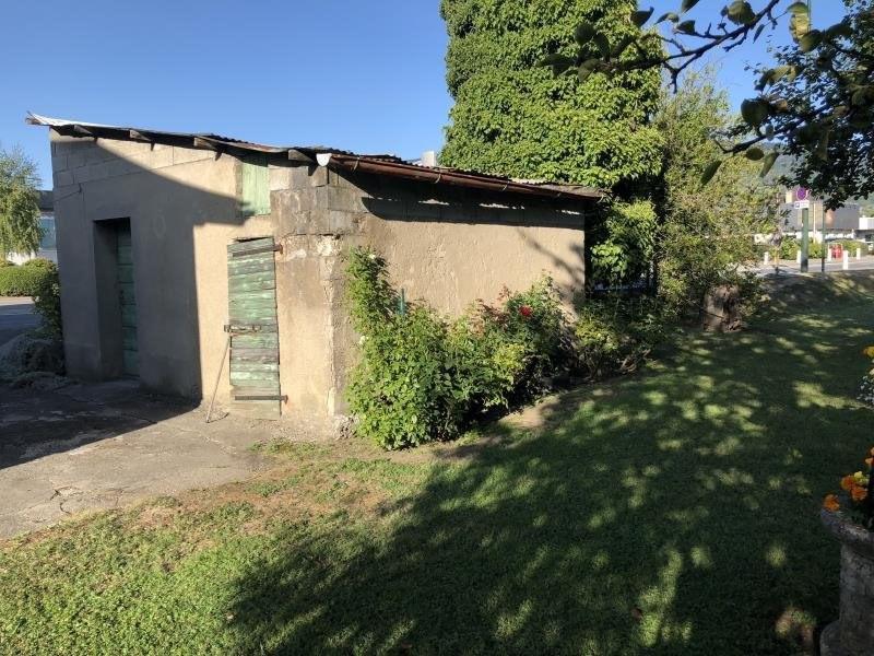Vente maison / villa Vétraz-monthoux 280000€ - Photo 3