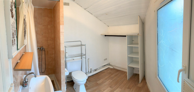 Location appartement Taverny 499€ CC - Photo 4
