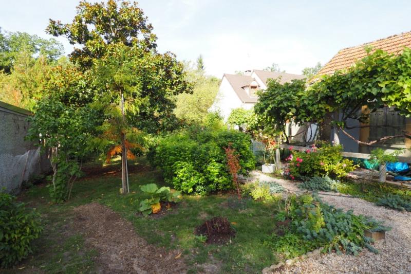 Vente maison / villa Dammarie les lys 275000€ - Photo 15