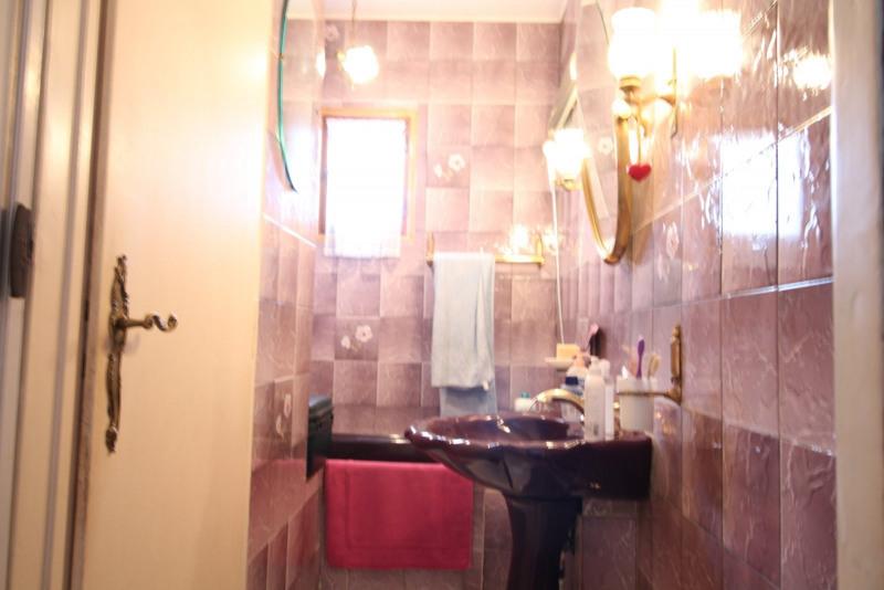 Vente maison / villa Morestel 180000€ - Photo 8