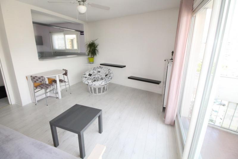 Location appartement Grenoble 618€ CC - Photo 3