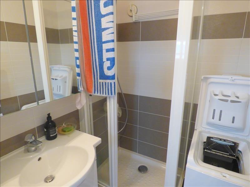 Venta  apartamento Villers-sur-mer 159000€ - Fotografía 5