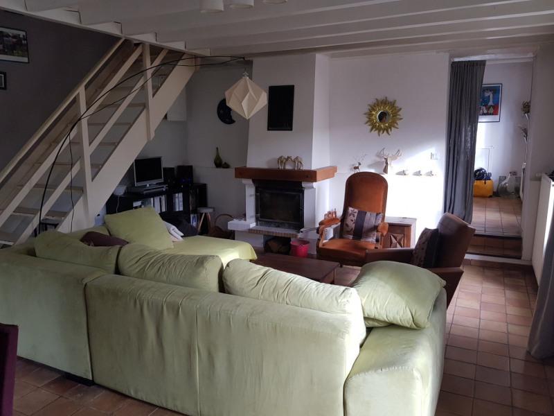 Sale house / villa Saint-sorlin-de-vienne 375000€ - Picture 13